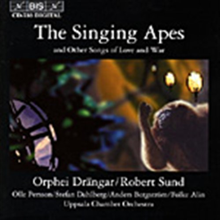 The Singing Apes and Other S