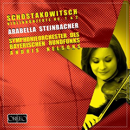 ORF Symphonieorchester* Radio Symphonieorchester Wien - Edition Zeitton - Neue Musik Aus Österreich (II)