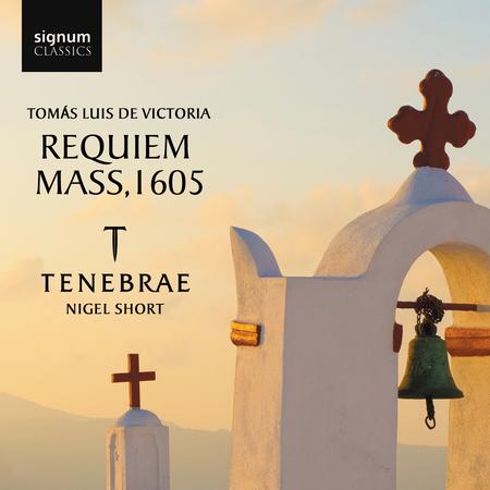 Requiem 1605