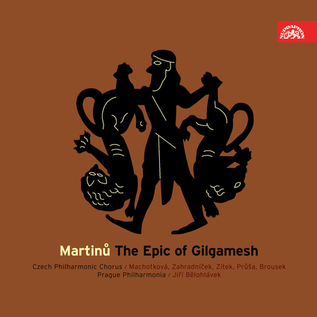 gilgamesh a epic of great love What does the epic of gilgamesh reveal about mesopotamian culture and religion ninevah gilgamesh epic gilgamesh: sex, love and the ascent of knowledge.