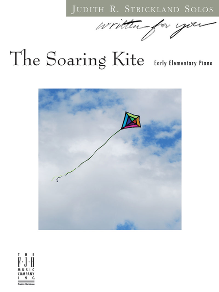 The Soaring Kite (NFMC)