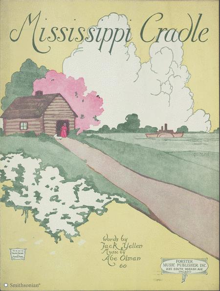 Mississippi Cradle
