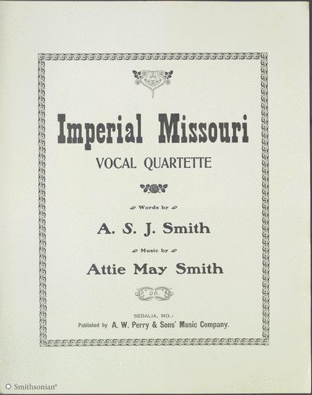 Imperial Missouri
