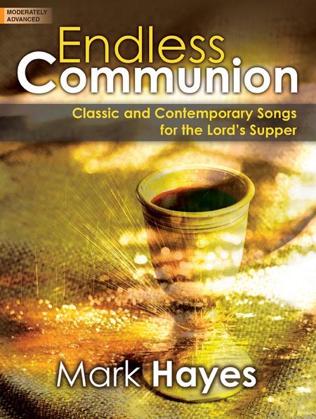 Endless Communion