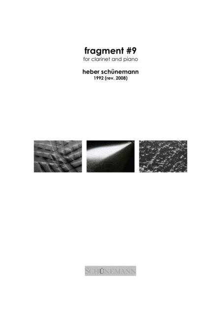 fragment 9