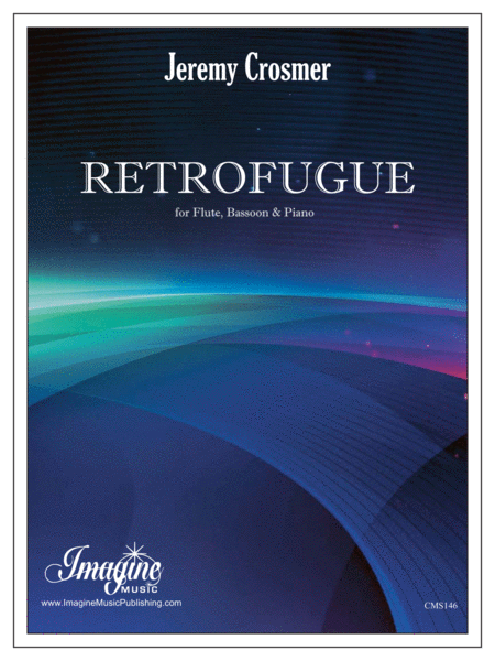 Retrofugue