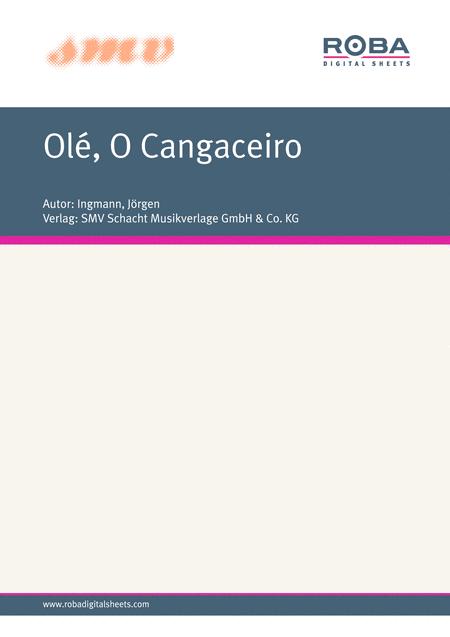 Ole, O Cangaceiro