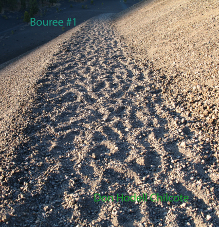 Bourree #1