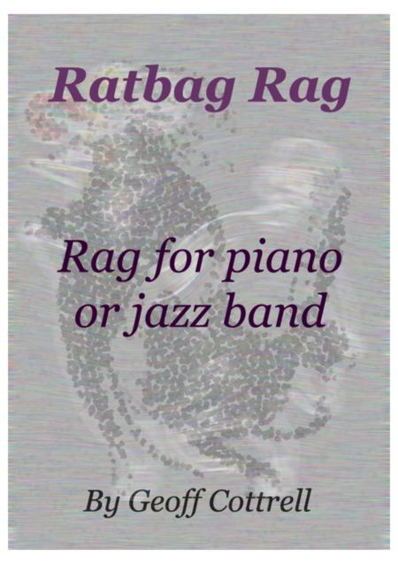 Ratbag Rag