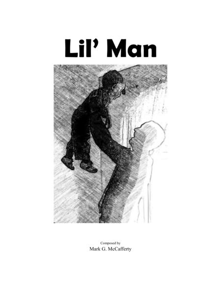 Lil' Man
