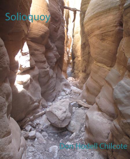 Solioquoy