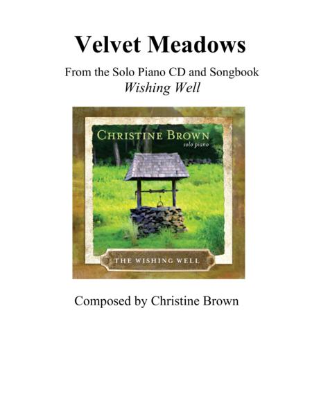 Velvet Meadows