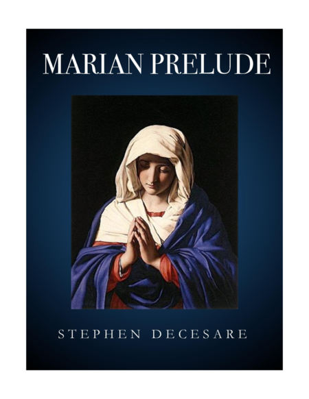 Marian Prelude