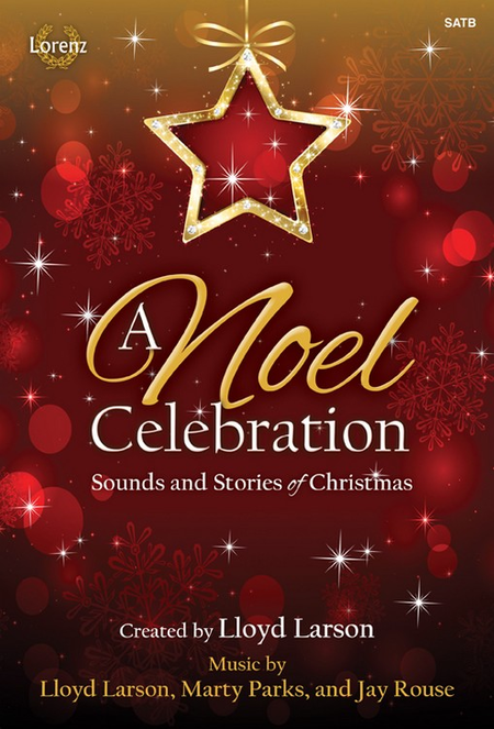 A Noel Celebration