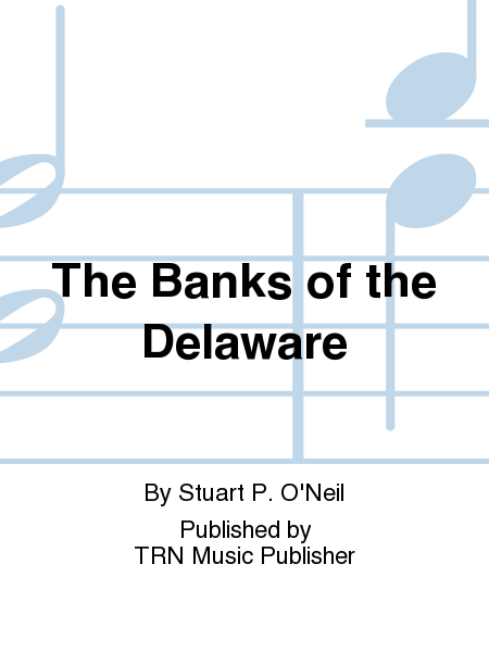 The Banks of the Delaware