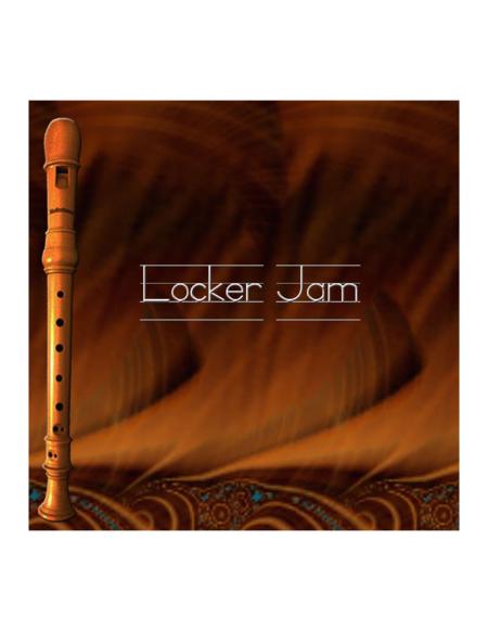 Locker Jam