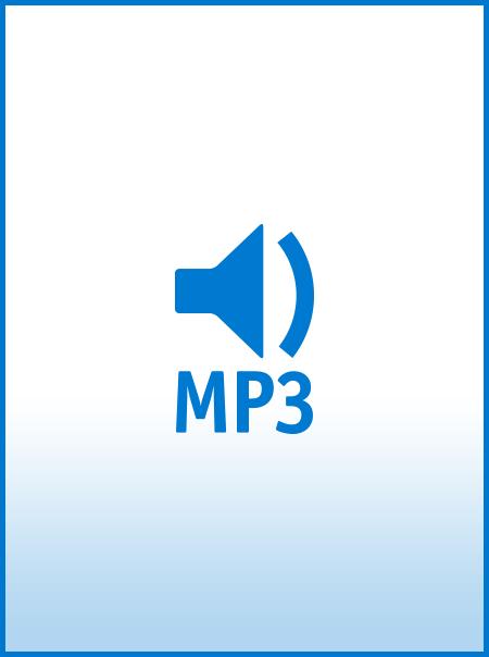 Tre albumsblade No. 2 - mp3