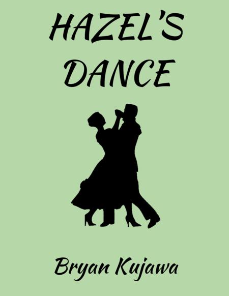 Hazel's Dance