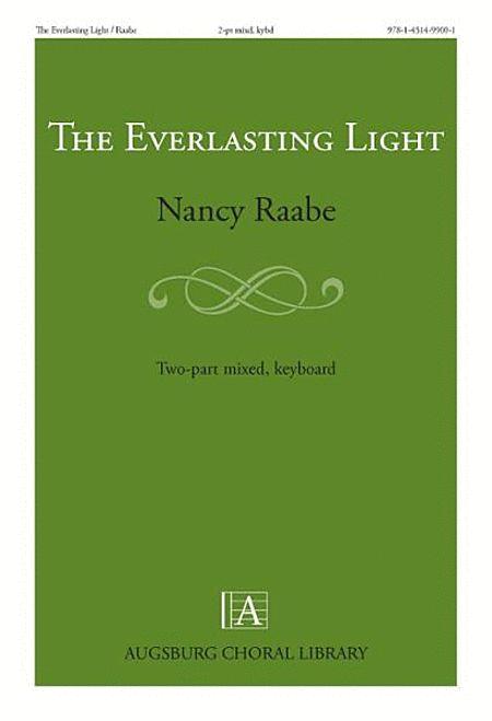 The Everlasting Light