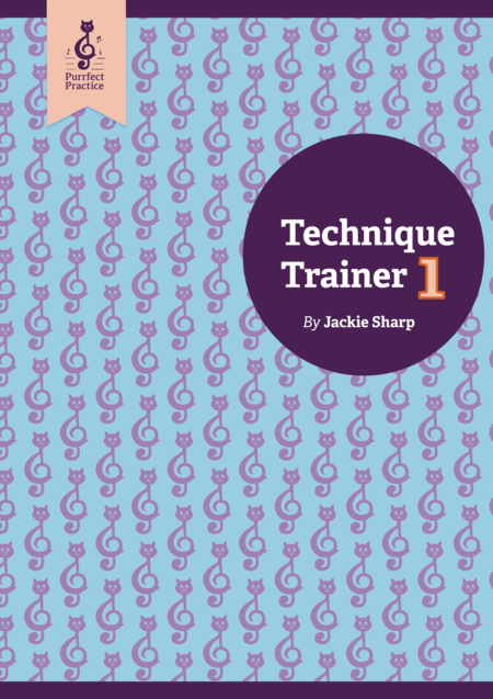 Technique Trainer 1