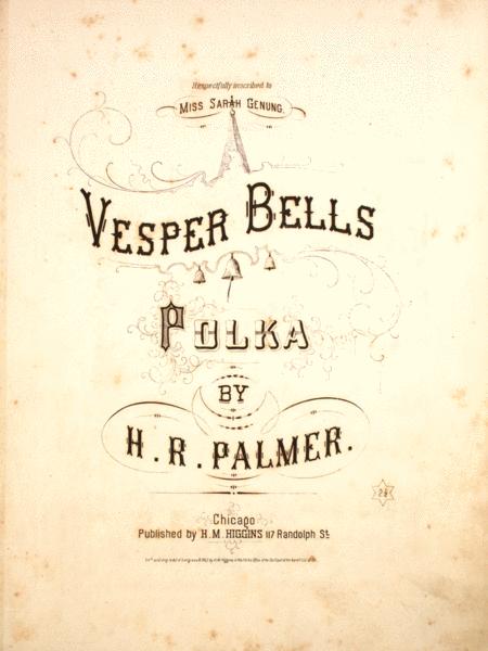 Vesper Belles Polka