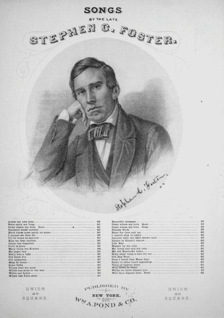 the bygone days sheet music pdf