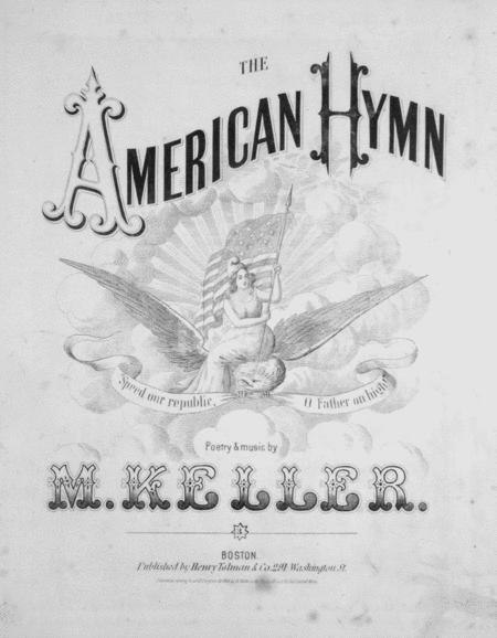 The American Hymn