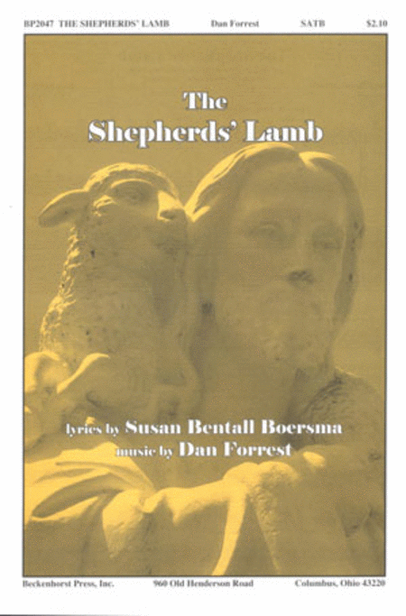 The Shepherd's Lamb