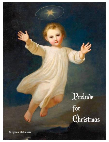 Prelude for Christmas