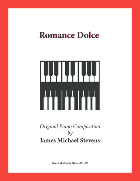 Romance Dolce