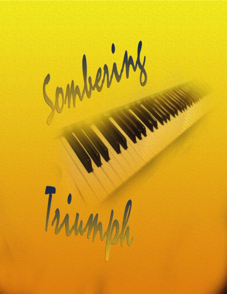 Sombering Triumph