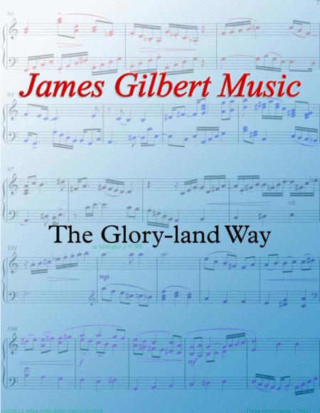 The Glory-Land Way