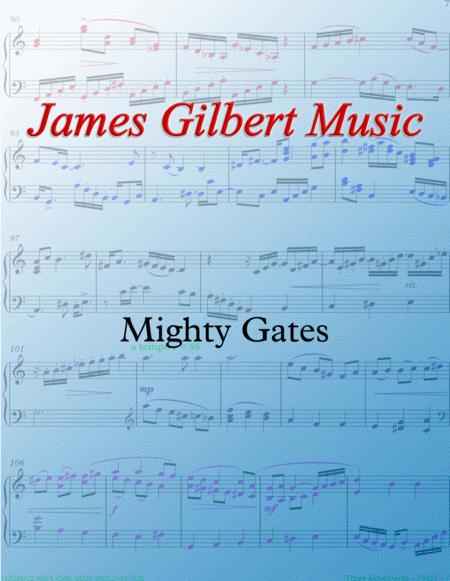 Mighty Gates