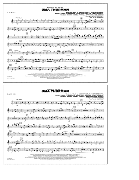 Piano : piano tabs nothing else matters Piano Tabs Nothing Else in Piano Tabs Nothingu201a Piano ...