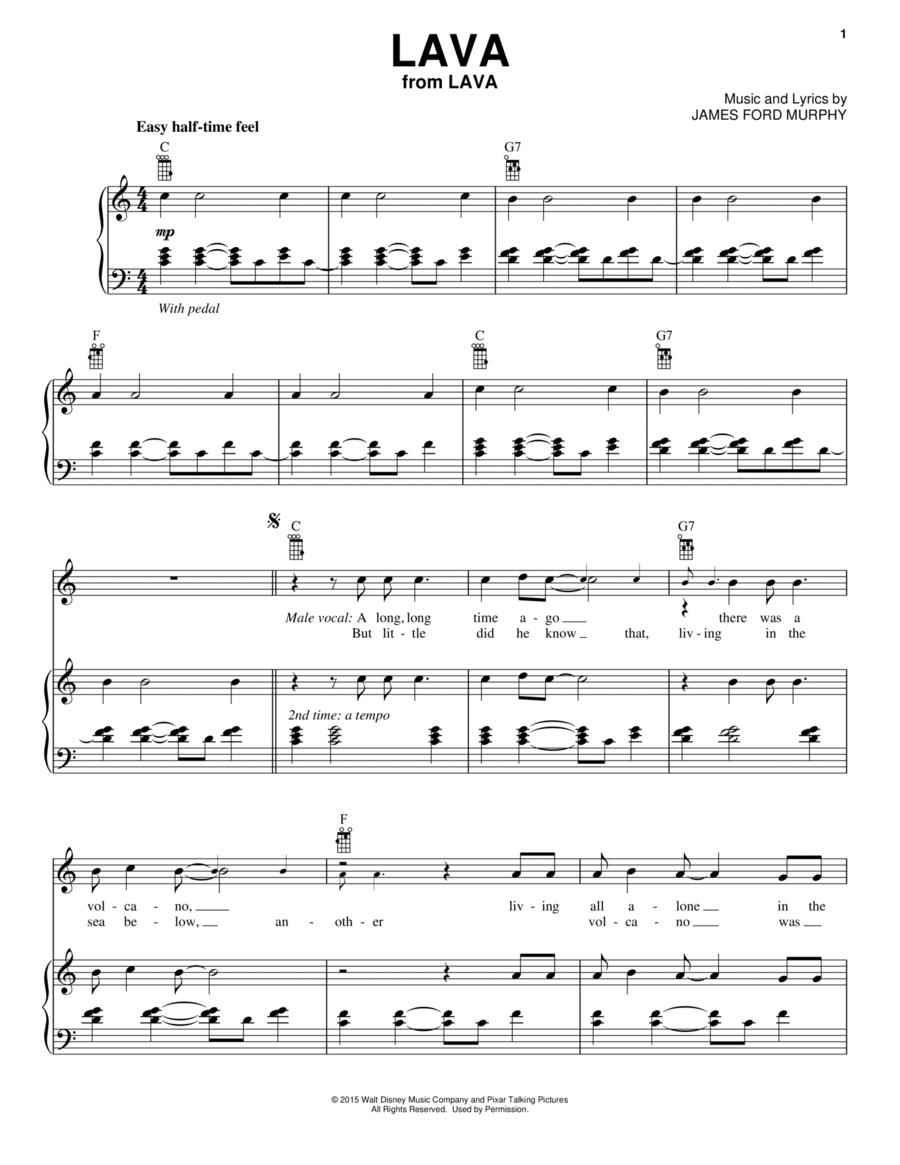 Ukulele ukulele chords lava song : Ukulele : lava ukulele tabs Lava Ukulele along with Lava Ukulele ...