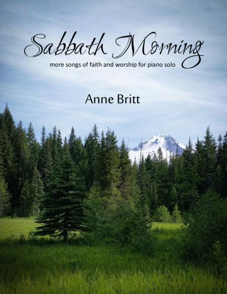Sabbath Morning