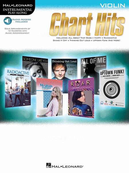 Chart Hits