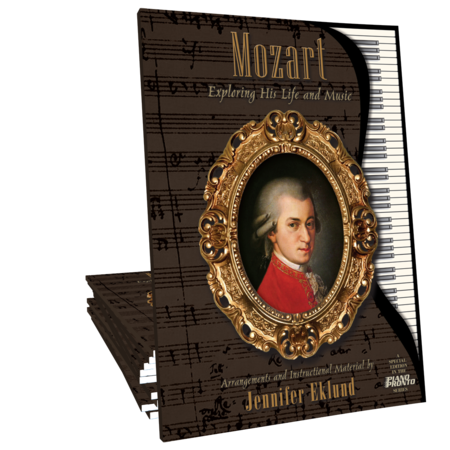 the life of mozart Inspiration from the life of wolfgang amadeus mozart wolfgang amadeus  mozart (january 27, 1756, to december 5, 1791) is one of the greatest  composers of.