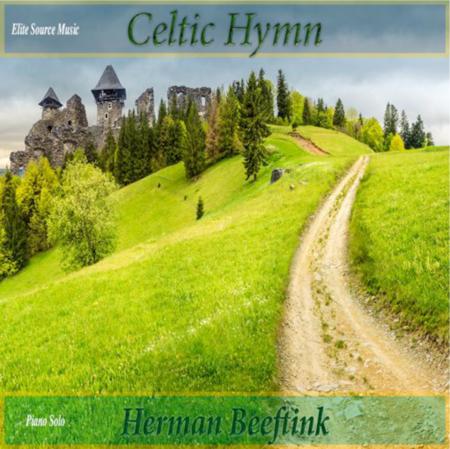 Celtic Hymn
