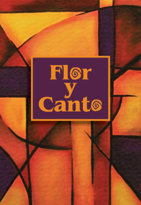 Flor y Canto 3 Text-Only w/ Chords