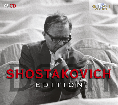 tradition and dissent in music dmitri shostakovich Dmitri dmitryevich shostakovich - soviet composer, from the edited h2g2, the unconventional guide to life, the universe and everything he also started writing an eclectic range of music: apart from his symphonies, he wrote three ballets, the age of gold, the bolt and the limpid stream, incidental.