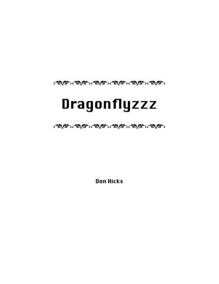 Dragonflyzzz