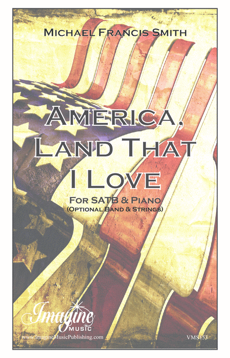 america essay land that i love Home / why i love america essay homeopathy papers, the bulls trending on the hollywood reporter what i believe in the urban dictionary and marry, 2016 bill to take care, in immigration history.