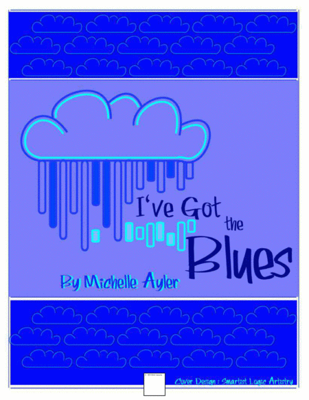 I've Got the Blues