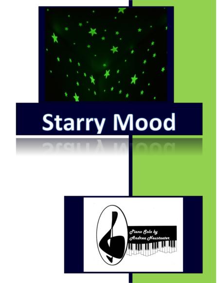 Starry Mood