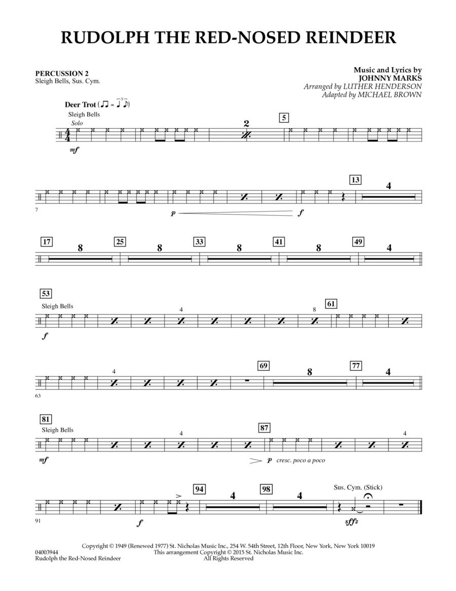 Harmonica : harmonica tabs rudolph red nosed reindeer Harmonica Tabs Rudolph Red or Harmonica ...