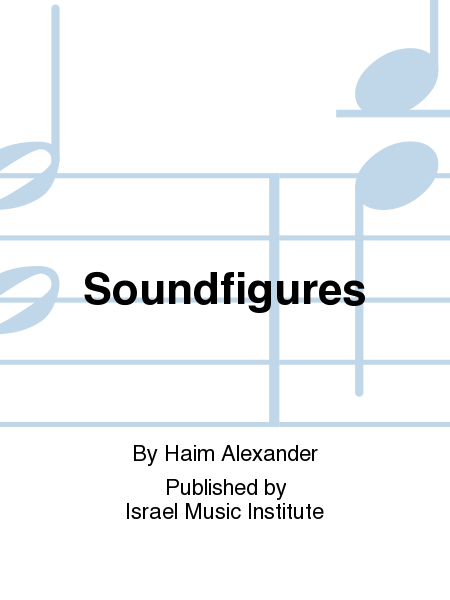 Soundfigures