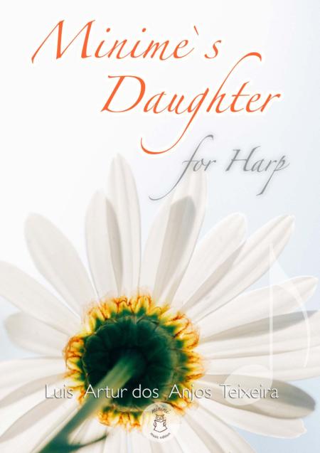 Minime`s Daughter