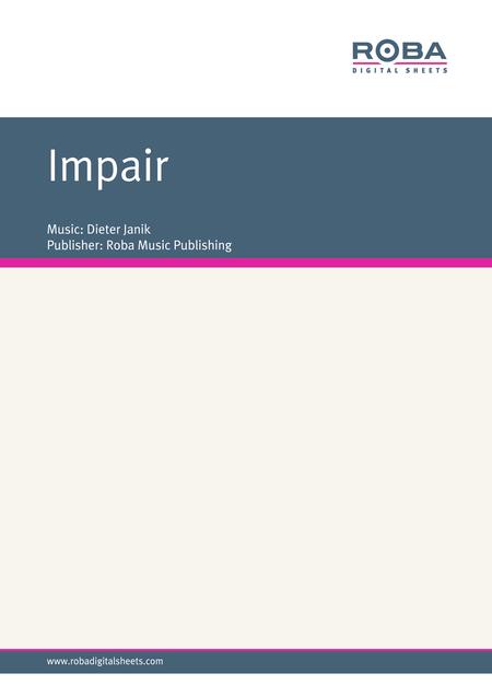 Impair