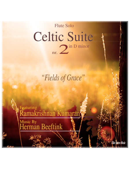 Celtic Suite nr 2